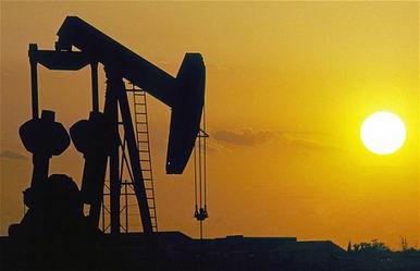 壳牌和bp接近石油业超级并购