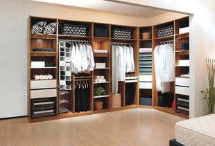 木王衣柜和价格