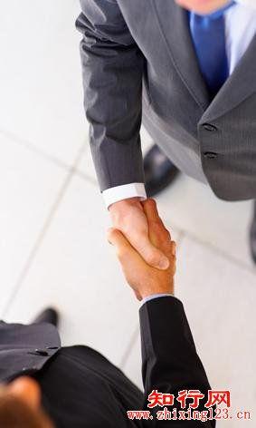 握手礼仪中一般最佳的握手时间是多少秒