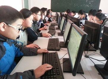 广东省中小学生应急避险知识竞赛题的答案