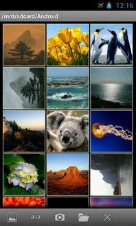 安卓图片编辑器0.8.5手机版 安卓图片编辑器安卓版下载