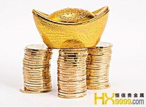 黄金股票期货哪个风险大