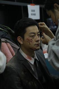 一息尚存主演刘裕龙,冲动和兴趣是接受地狱般考验的动力