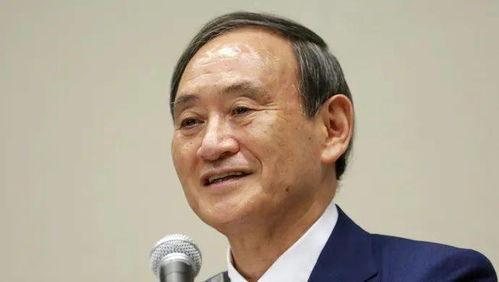 菅义伟就职当天就曾经表示,将会继承安倍晋三的内政和外交政策,不过,菅义伟也有自己的主见.