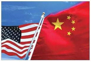有哪些中国的对外政策