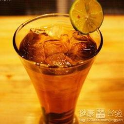 红茶和绿茶哪个好(红茶好还是绿茶好?)