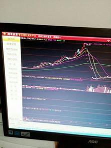 康佳W371是否内置股票交易程序??在线等
