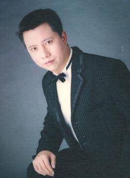 2011年11月24日,福州中院第三次判处念斌死刑.