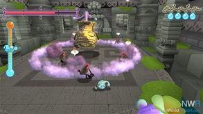 PS3越狱游戏攻略