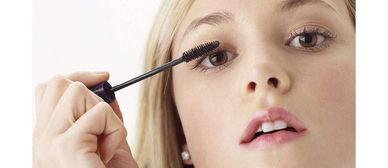女生为什么学化妆
