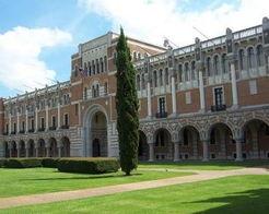 休斯顿的大学有哪些 成人高考