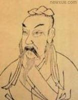 贺知章是哪个朝代的诗人(贺知章是什么朝代的诗)