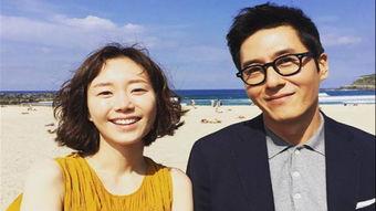 李宥英录制 Running Man 时突闻金柱赫去世噩耗, 四处求确认 他说过想结婚生个女儿