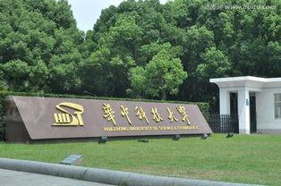 华中科技大学专硕有哪些 专升本