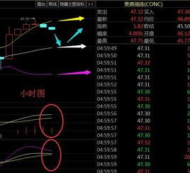 股票MA5 MA10 MA20 MA60 线几乎45度平行向上说明什么?