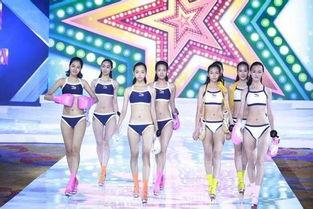 北京十一选5开奖结果 菲律宾北京十一选5开奖结果