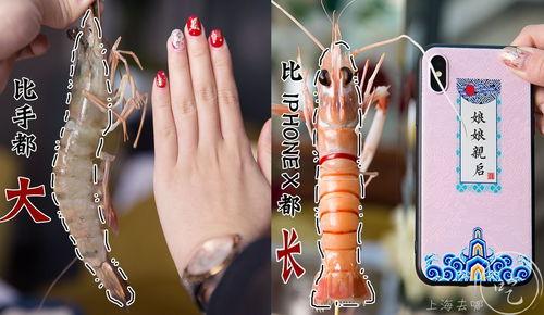 包皮手术后可以吃海鲜吗