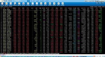 广发股票分析软件