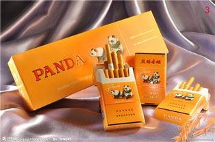 中国什么烟排名第一(中国天价香烟大全)