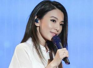 田馥甄男友传闻是林俊杰,其实,据悉林俊杰追求她1
