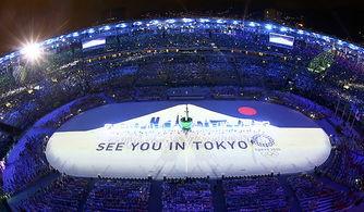 东京拟大幅削减奥运预算运输及警备费用均减少