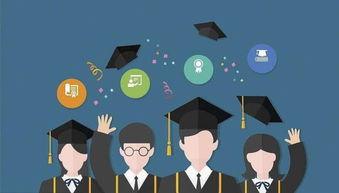 没有学历报考什么专业比较好,计算机没学历学什么好插图