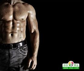 每天健身时间 一天健身多久合适