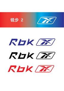 运动品牌logo
