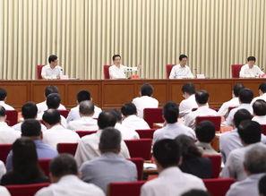 国地税机构合并的表态发言