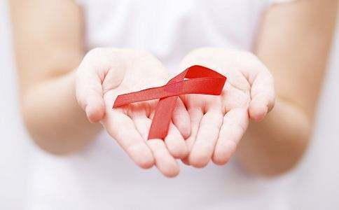 艾滋病预防常识危害