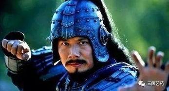 《逆转三国》攻略之战鬼神之勇曹仁推荐打法