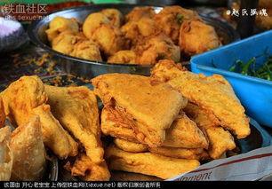 米其林厨师讽印度菜像牢饭 印度餐厅不服