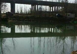 昆明黄龙潭水库可以钓鱼吗