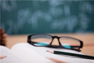 浙江省教育厅制止普通高中过早要求学生确定选考科目