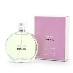 香奈儿香水会过期吗 应该怎样保存香奈儿香水呢