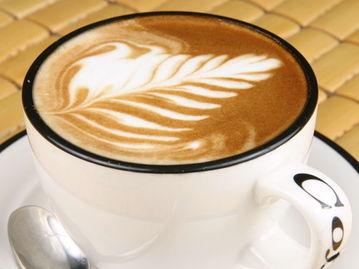 1 特级蓝山咖啡-你不可错过的全球十大极品咖啡