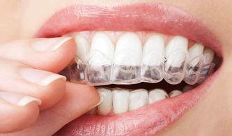 牙齿看相算命拔掉的牙也算吗(牙掉了有什么寓意)