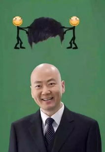 都说郭冬临跟林俊杰只差一个发型