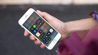 收不到iOS12正式版推送 iOS12 GM版收不到更新原因
