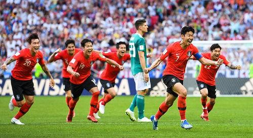 世界杯去哪能看整场比赛