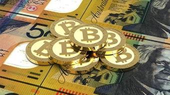 比特币的风险 什么是比特币 投资比特币有什么风险