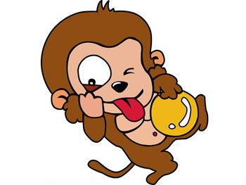 属猴的今年运势(属猴今年运程)