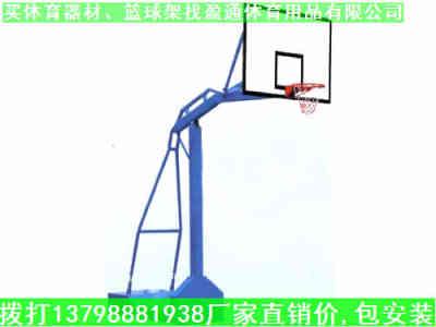 篮板下沿高度(NBA篮筐高度多少)
