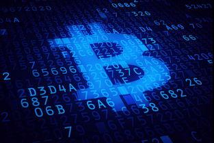 "BTKMAX数字资产交易所围绕数字货币生态,打造数字资产的""金融超市"""