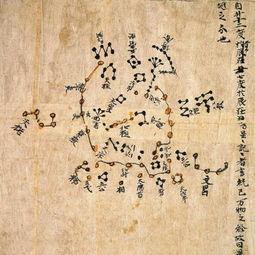 距今5600年到5300年前,安徽含山县凌家滩遗址出土了两件含山玉版玉龟,这在中华科学文化史上有着特殊意义。