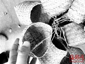 草包饭传递老福州味道 有个专用名称叫 笳包