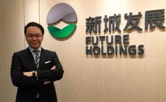 中国房企加紧收购保险商 债务加重之际寻找出路
