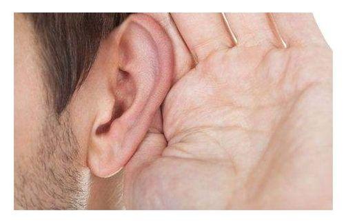 治疗中耳炎的偏方插图1