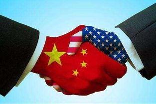 那么,在中美双方经贸合作中,美国想要什么