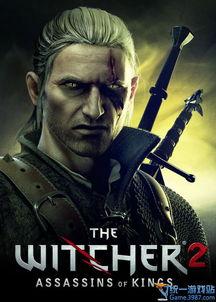 巫师2 巫师2 国王刺客 回血项链获得方法 统一游戏站